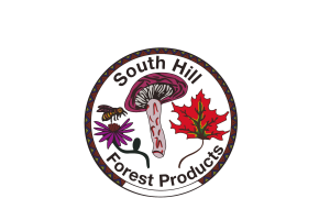 south%20hill%20logo-1